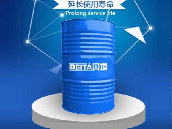 惠州水性冲压油厂家如何变革互联网营销