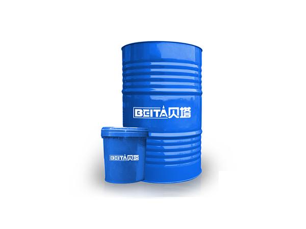 贝塔科技防锈油应该根据什么来选购?