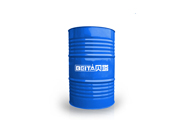 贝塔科技脱水防锈油
