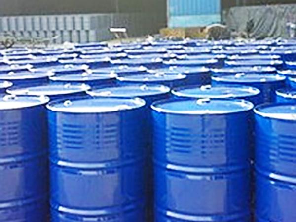 惠州贝塔科技防锈油