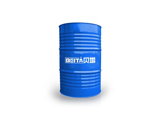 贝塔科技挥发性防锈油