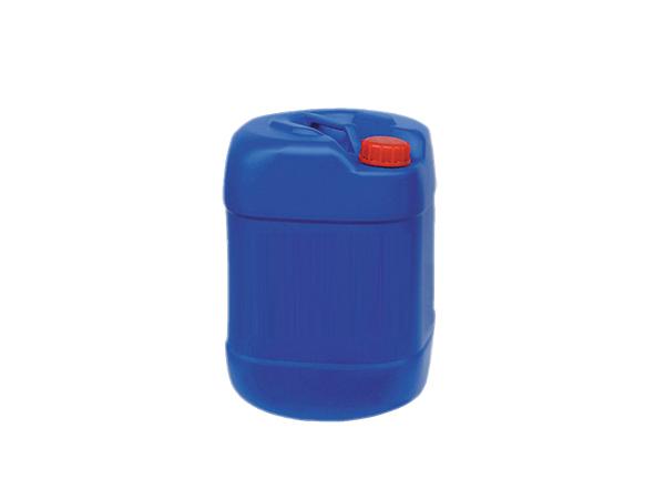 贝塔科技金属清洗剂