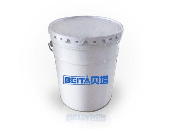 惠州水性清漆厂家精准定位才能打开产品市场