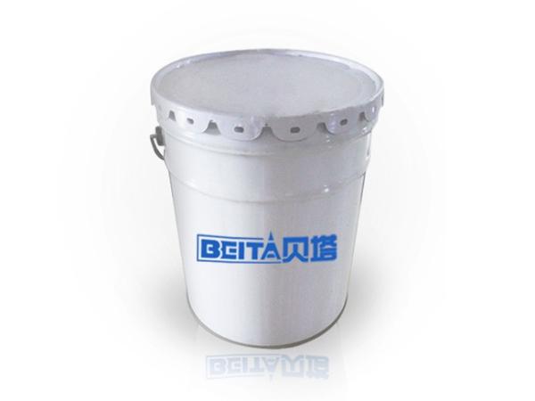贝塔科技告诉你三防漆刷金属表面是正确的吗?