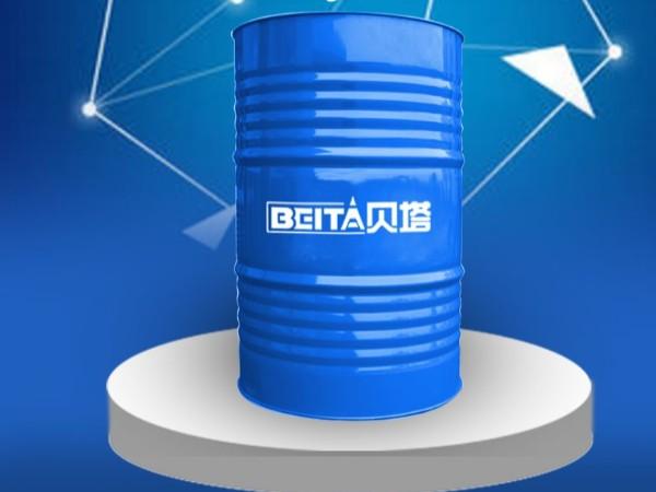 惠州水性冲压油市场如何应对市场竞争加剧
