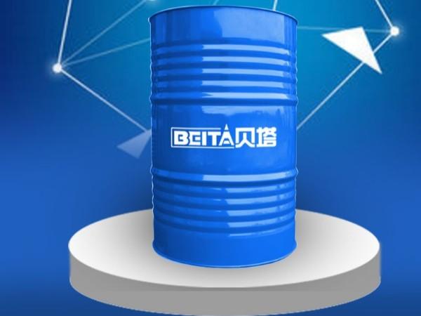 惠州冲压油应如何应对快速回血,行业带来好转