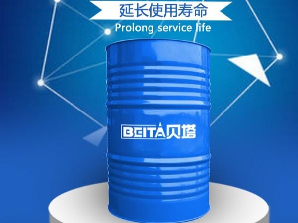 贝塔冲压油厂家要用创新渠道和手段健康发展