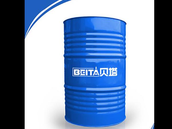 惠州贝塔防锈油多少钱一公斤
