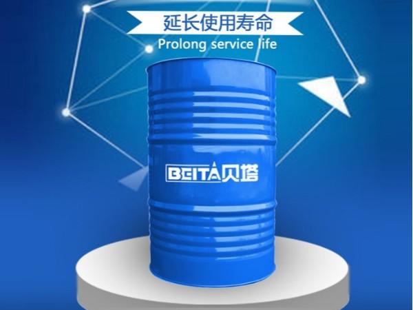 惠州水性冲压油要取法于上才能取得成功