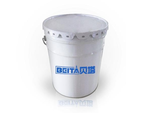 贝塔水性浸渍漆产品的基本介绍