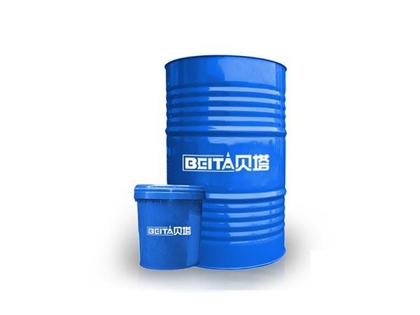 贝塔BT-808A防锈油