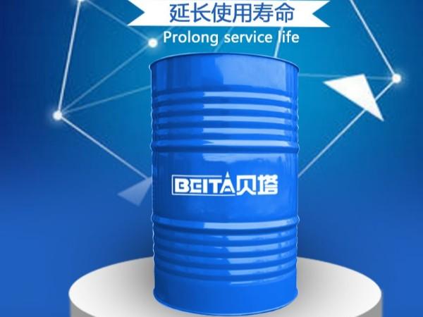 惠州水性冲压油厂家执行力才能提高营销水平