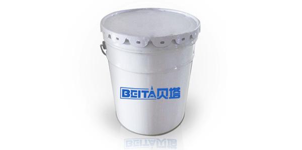 贝塔科技环保绝缘油品质真的好,配送很省心