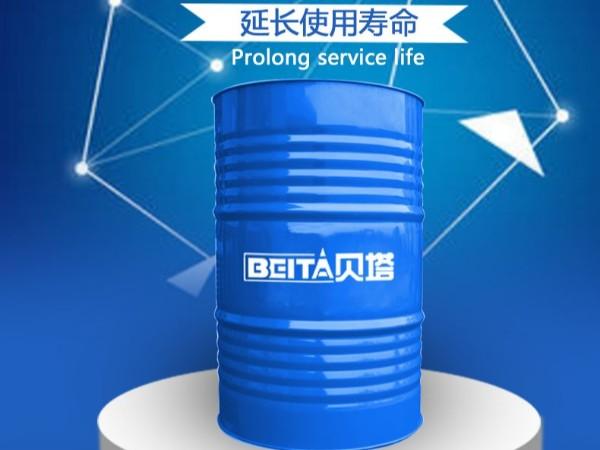 惠州水性冲压油厂家关键是产品和质量的提升