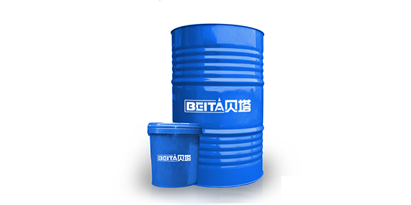 贝塔科技防锈油