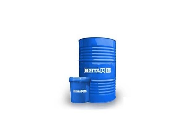 贝塔科技详解防锈油为什么能起到密封防锈的作用