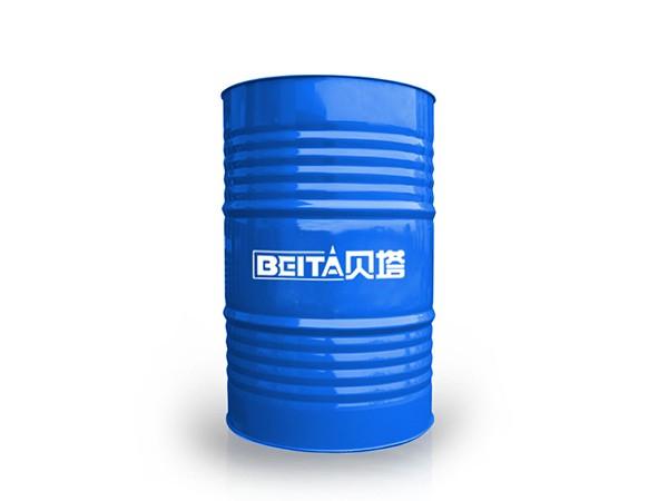 贝塔冲压油