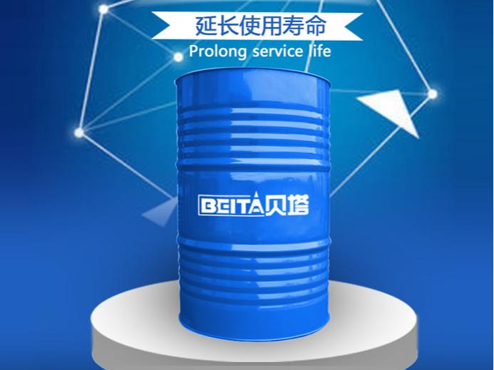 惠州水性冲压油厂家要多渠道营销才能长存和发展