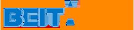 惠州贝塔科技有限公司